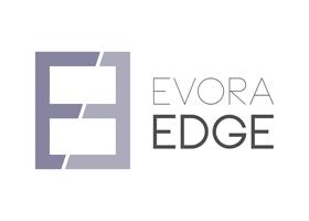 Evora Edge